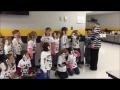 Kindergarten Dalmatians
