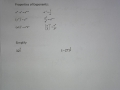 L26 E2 Simplifying Rational Exponents