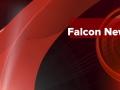 Falcon News November 4