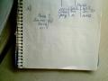 Algebra 1 L 3.6 Part two