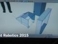 MESA Best Robotics