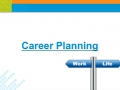 Careers PPT