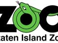 Staten Island Zoo Red Fox & Arctic Fox