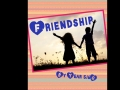 Friendship Video - Anti Bullying Week