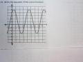 L15-05 - Writing Trig Equations WSA (#19-25)