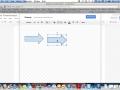 Teaching Transformations Using Google Draw