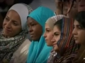 Find Your Voice Festival: Malala Video
