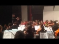 VMS Advanced Orchestra