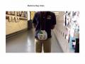 Medicine Bag Video