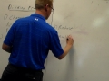 Division of fractions- video 1 of 5