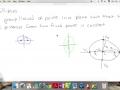 Advanced Math 6.2