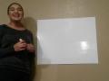Birthday Polynomial Project - Zoe Medeles