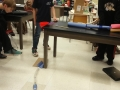 Ethan, Evan, Eli's Group - Energy Transformation Project - Blooper #3