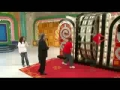 The Price is Right game show - cilps