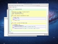 Boolean Methods Java