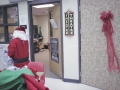 """2015 """"The Criminal Claus"""" A Holiday Short"""