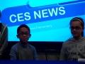 CES News January 11