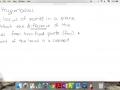 Advanced Math 6.4