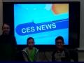 CES News January 12