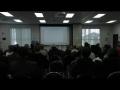 GCCC Staff Meeting - January 12, 2016