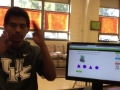 Cross-Section of Solids-ASL Student Video