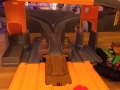 Thomas And Friends King Of The Railway Set Take N Play