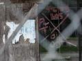 Hurricane Katrina  5 yrs later Abrianna