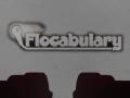 World War I FloCab