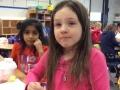 Lexi and Niyati