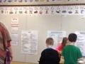 2nd Grade Science #2