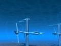 Tidal Power Video
