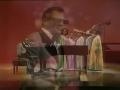 Lift Every Voice and Sing - Ray Charles