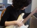 Guitar 4.06 Amazing Grace