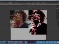 Image Trace: Black & White Image Trace