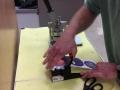Button Design: Making Buttons