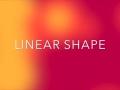 Linear Shapes VSEPR