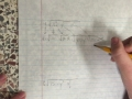 Math street Boyz (ROBEL AND TY) Radical probs. PART 2