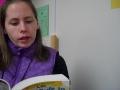 SAES Lemonade War Chapter 13 in Spanish