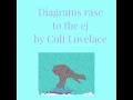 Colt's Winter Narrative