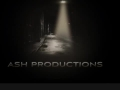Abduction book trailer