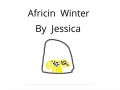 African Winter
