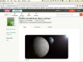 24.1 CK12 Earth Science for Middle School - Planet Earth