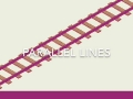 Parallel Lines example