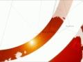 BBC School Report - Sports Report