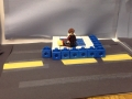 Stop Motion Movie - Aiden and Ariana