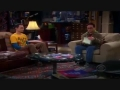 Sheldon's Therapy Session