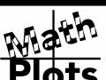 Shots for Tots WIN Math Capstone