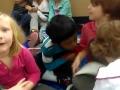 Reading lesson video clip 6