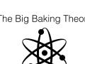 The Big Baking Theory Math Plot