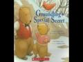 Groundhog's Special Secret